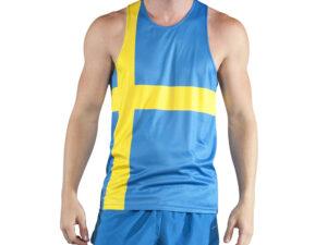B.O.A Sweden Runners webshop