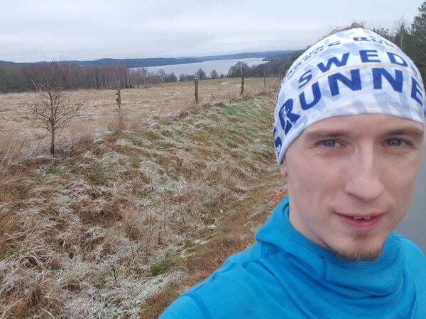 Sweden Runners Buff Webshop