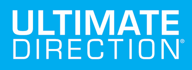 Sweden Runners Ultimate Direction webshop
