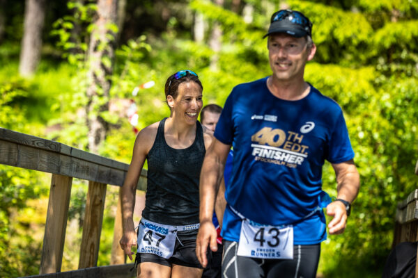 Sweden Runners webshop nummerlappsbälte