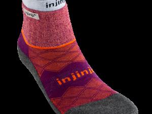 Injinji sweden runners webshop