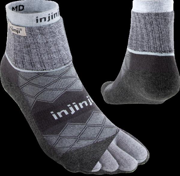 Injinji sweden runers webshop