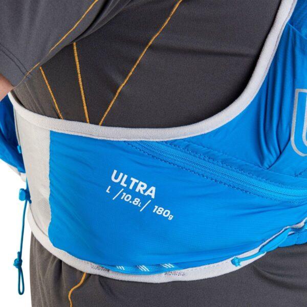 Ultimate Direction Sweden Runners Webshop