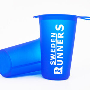 Sweden Runners Store soft cup