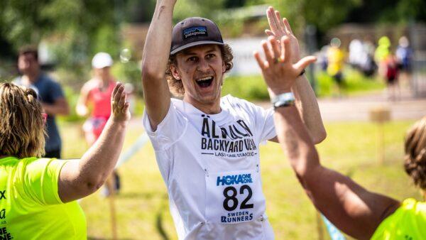Sweden Runners webshop medlemskap