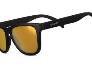 goodr solglasögon löpning
