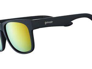 Goodr Sweden Runners Store