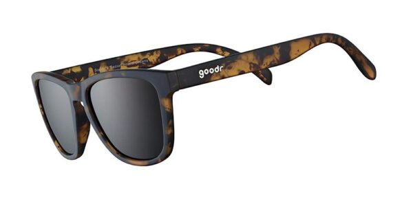 Goodr Sween runners Store