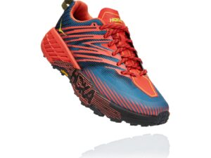 Hoka One One Sweden Runners Store