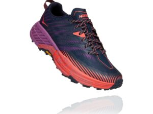 Hoka One One Swedenn Runners Store
