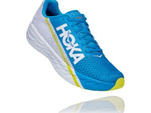 Hoka One One Sweden Runners Store