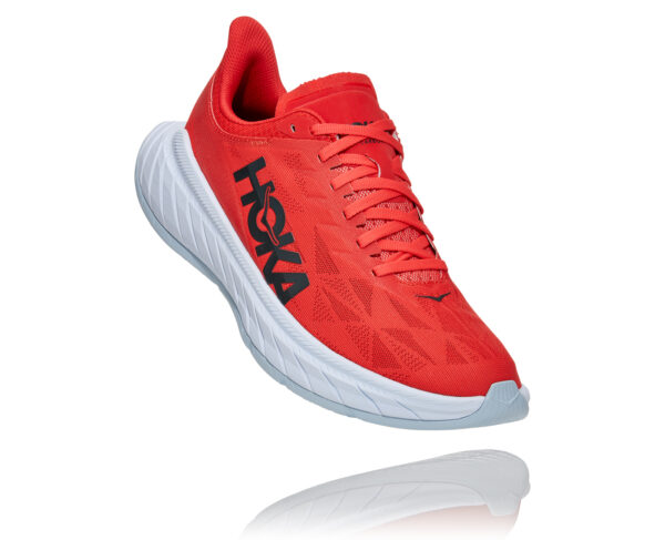 Hoka Sweden Runners