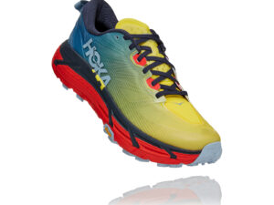 Hoka Sweden Runners