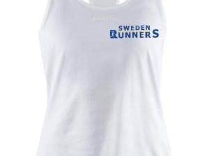Sweden Runners kläder