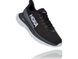 hoka sweden runners running shoes löparskor löpning