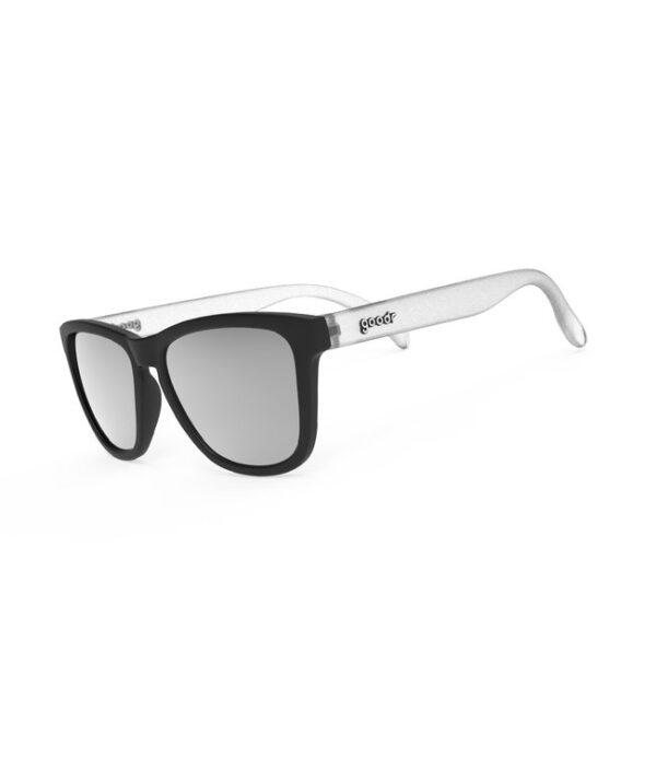 Goodr sweden runners sportglasögon