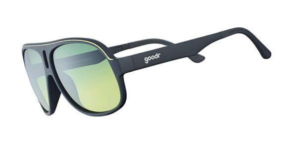goodr sweden runners solglasgögon sportglasögon modeglasögon glasögon
