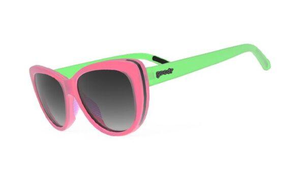 goodr sweden runners solglasögon löparglasögon