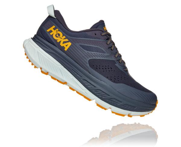 Hoka the running company sweden runners löparskor terrängskor trailskor