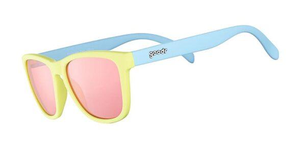 goodr löpning solglasögon