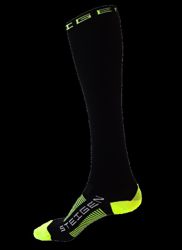 steigen the running company sweden runners löparstrumpor träningsstrumpor