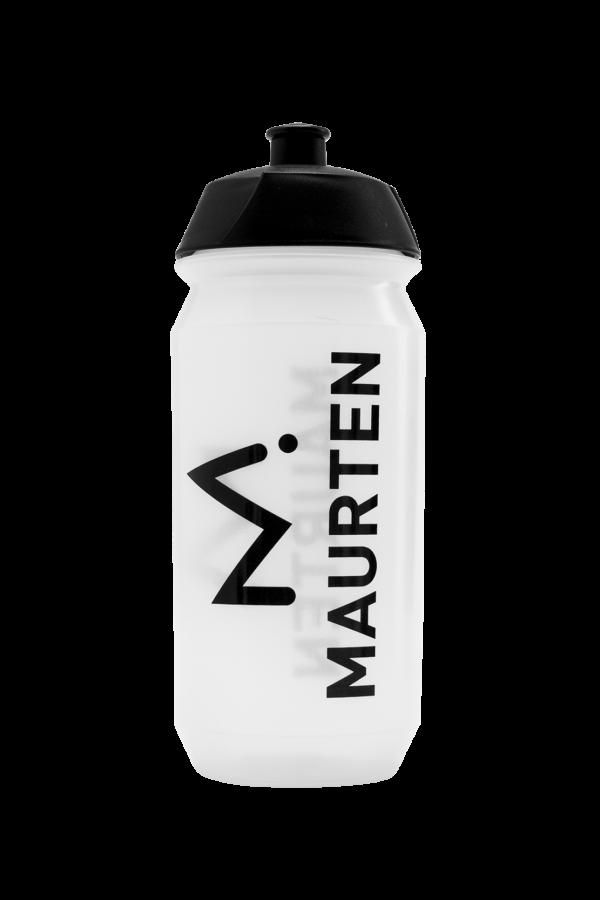 maurten vattenflaska the running company sweden runners energidryck
