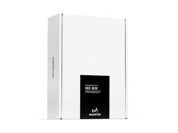 maurten mixbox