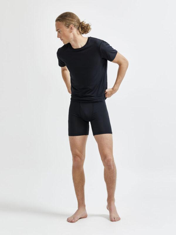 Boxer tränings boxer kalsonger sköna underkläder craft sweden runnerrs the running company