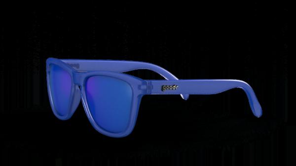 goodr sportglasögon solglasögon
