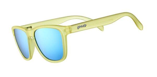 goodr sportglasögon